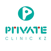 "Медицинский центр ""PRIVATE CLINIC ALMATY"""