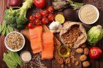 Полезные диеты для здоровья – Самая полезная диета. Меню на неделю. ПП. Правила питания, продукты, похудения, отзывы, каждый день, вариантов, эффективных, диету, сбалансированные, здоровья, безопасно, организма, легко, без вреда, сбросить вес