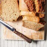 Хлеб на сыворотке польза и вред – Рецепт хлеб на сыворотке. Калорийность, химический состав и пищевая ценность.