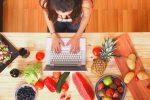 Лайфхаки для худеющих – 10 лайфхаков, которые помогают похудеть без диет