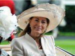 Мама кейт миддлтон фото – История Кэрол Миддлтон, или Как воспитать из дочерей будущую королеву и миллионершу