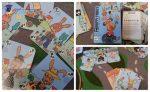 Игры для детей с 4х лет – Игры для детей 4 лет