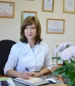 Роддом на покровке смоленск официальный сайт – ОГБУЗ «Клиническая больница №1» :: Документы :: Родильный дом