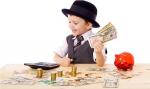 Советы миллионера – с чего начать и чего избегать
