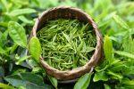 Зеленый чай при аллергии – Какой чай пить при аллергии?