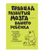 Дети с книгой – 8 книг о развитии ребенка, которые нужно прочитать каждой маме