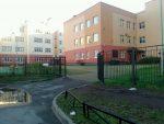 Школы в московском – Школы в Московском с адресами, отзывами и фото